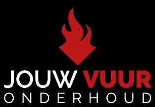 Jouw Vuur Onderhoud logo